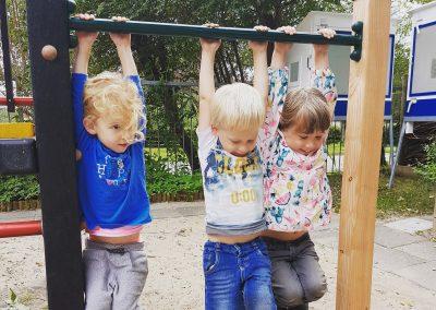 kinderen-spelen