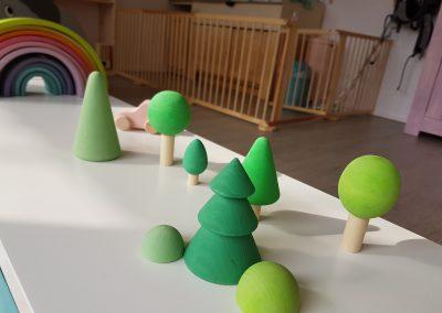 kinderen-speelgoed